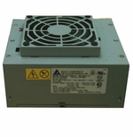 IBM 24P6883 Power Supply - 185 Watt For Netvista Pcs