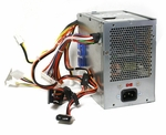 M8805 Dell 305W Power SupplyOptiplex GX, Dimension Tower