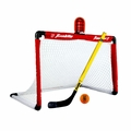 NHL� Light It Up Goal Set
