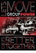 Group Power JAN15