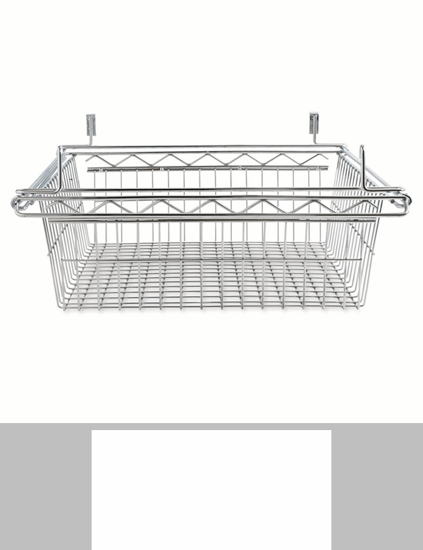costco wire shelving stoney creek design - Wire Kitchen Shelving - Metal Kitchen Shelves Wire Kitchen