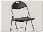 All Folding Chairs