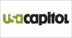 Capitol Seating Company
