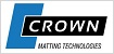 Crown Matting Technologies