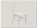 Kid Chiavari Chairs