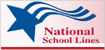 National School Lines
