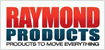 Raymond Products Company
