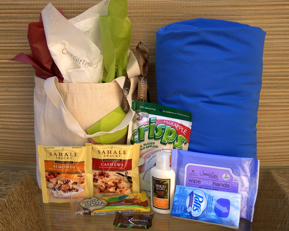 After Surgery Gifts Recovery Gifts Hospital Gifts Baskets