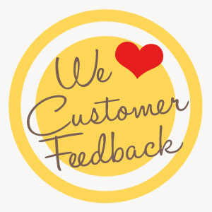 Happy Customer Icon Customer reviewsSatisfied Customer Icon