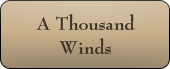 A Thousand Winds