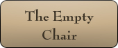 The Empty Chair Bereavement Poem