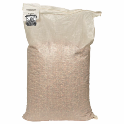 Crab Shell 50-Pound Bag