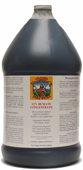 Humate Concentrate - One Gallon