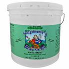Kelp Meal 12-Pound Pail