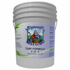 Turf Formula 5-Gallon Pail