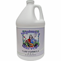 Turf Formula One Gallon 2-0-2