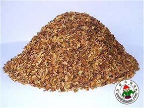 How To Make Smoking Tobacco