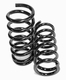 Front Coil Spring (Small Block) 1969-70 Impala- part # S-89