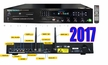"""SINGTRONIC KTV-6000HDII PROFESSIONAL 4TB ANDROID HARD DRIVE KARAOKE PLAYER <font color=""""#FF0000""""><b><i>MODEL: 2017 BUILT IN WIFI FREE: 40,000 SONGS</i></b></font>"""