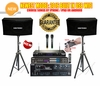 """SINGTRONIC COMPLETE 1300 WATTS PROFESSIONAL KARAOKE SYSTEM SPECIALS <b><i><font color=""""#FF0000"""">FREE 45,000 SONGS</font></i></b> SPECIAL WIFI FUNCTION & HDMI OUTPUT & BLUETOOTH FUNCTION"""
