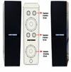 "SINGTRONIC KS-2000DW PROFESSIONAL 1500W POWER VOCALIST KARAOKE SPEAKER <font color=""#FF0000""><b><i>MODEL: 2017 HEAVY BASS DOUBLE WOOFER</i></b></font> MADE IN JAPAN"