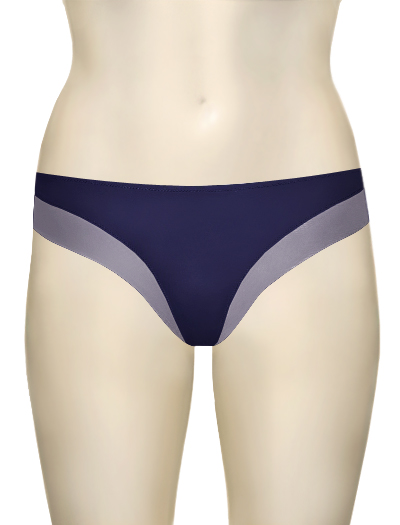 Addiction Nouvelle Bikini AD14-14 - Navy