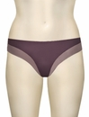 Addiction Nouvelle Bikini AD14-14 - Purple