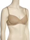Addiction Nouvelle Push Up Contour Bra AD13-03 - Nude