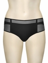 Addiction Nouvelle Shorty AD14-15 - Black