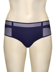 Addiction Nouvelle Shorty AD14-15 - Navy