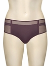 Addiction Nouvelle Shorty AD14-15 - Purple