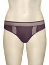 Addiction Nouvelle Tanga AD14-11 - Purple