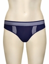 Addiction Nouvelle Tanga AD14-11 - Navy