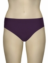 Aerin Rose High Waist Brief 84411 - Violet