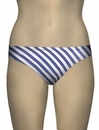 Aerin Rose Scoop Bottom 84011 - Nautical