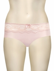 Parfait Carole Hipster Shorty 3105 - Desert Flower