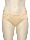 Anita Aurelia Brief 1473 - Ecru