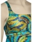 Anita Care Cocktail Glamour Lhasa Mastectomy Tankini Set 6541 - Original3