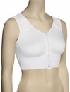 Anita Care Compression Post Surgery Bra 1094 - White