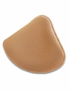 Anita Care Equilight Triangle Microfiber Prosthesis 1018X - Skin