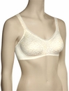 Anita Care Florence Microfiber Mastectomy Bra 5720X - Champ / Gold