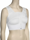 Anita Care Surgical Compression Bra 1095 - White
