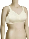Anita Care Twin Shine Post Mastectomy Bra 5766X - Champagne