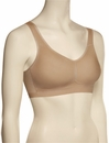 Anita Care Viviana Active Mastectomy Sports Bra 5300X - Skin