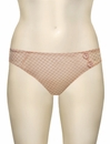 Anita Josephine Brief 1475 - Pearl Rose