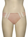 Anita Maternity Cherry Blush Brief 1446 - Mellow Rose
