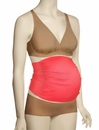 Anita Orient Sunrise Maternity Beauty Belt 8150 - Coral