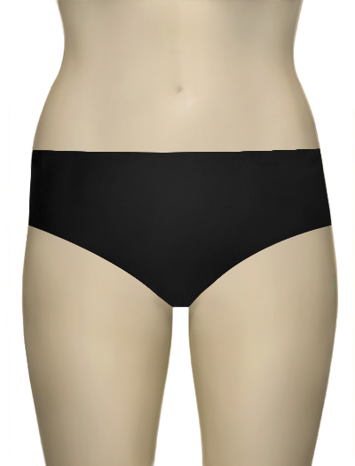 Anita Swim Mix & Add Comfort Bikini Bottom 8718-0 - Black