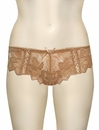 Audelle Fiore Mini Brief 93215 - Nude