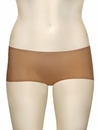 Bella Materna Maternity Hot Pant 7122 - Nude